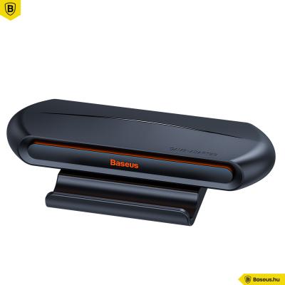 Baseus Gamo 2USB HUB Bluetooth univerzális adapter egérhez és billentyűzethez