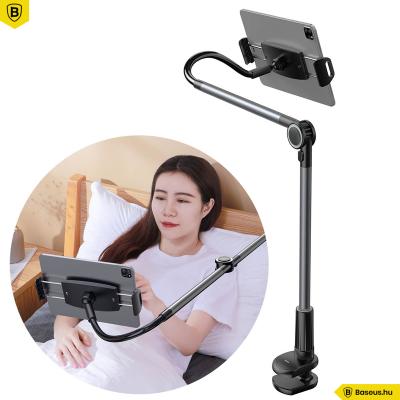 Baseus Otaku telefon és iPad állítható tartó