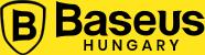 Baseus.hu Webáruház